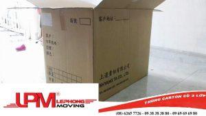 thung-carton-cu-3-lop-26x26x30cm