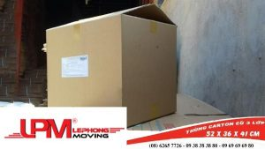 thung-carton-cu-3-lop-52x36x41cm