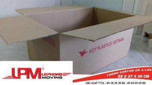 thung-carton-cu-3-lop-58x37x30cm