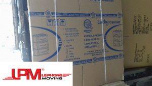 thung-carton-cu-3-lop-60x45x50cm