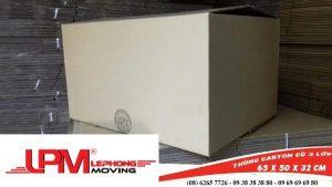 thung-carton-cu-3-lop-60x50x32cm