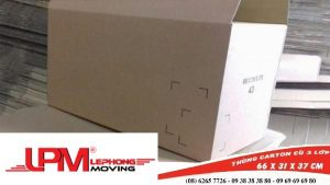 thung-carton-cu-3-lop-66x31x37cm