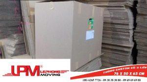 thung-carton-cu-3-lop-76x50x65cm