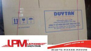 thung-carton-cu-5-lop-35x34x26cm