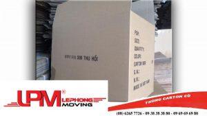 thung-carton-cu-5-lop-50x35x40cm