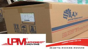 thung-carton-cu-5-lop-54x38x36cm