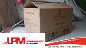 thung-carton-cu-5-lop-54x38x38cm