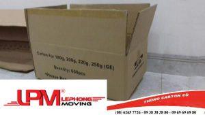 thung-carton-cu-5-lop-54x48x32cm