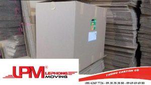 thung-carton-cu-5-lop-55x40x40cm