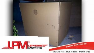 thung-carton-cu-5-lop-60x40x30cm