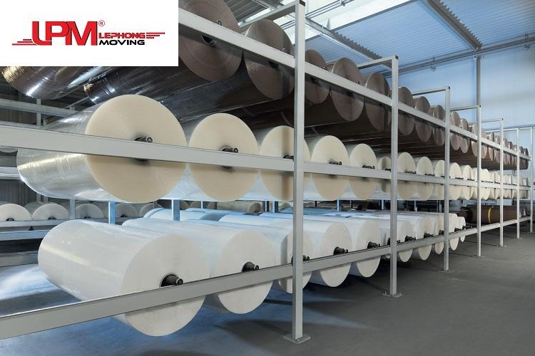 Địa chỉ sản xuất và cung cấp băng keo