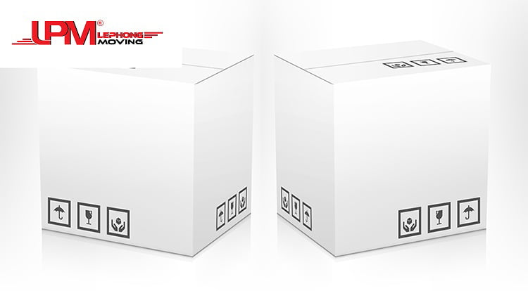 Mua hộp carton trắng lpm